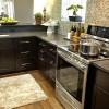 creative-black-kitchen-decorating-ideas