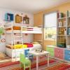 dizajn-interera-detskoj-komnaty