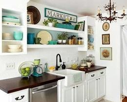 Дизайн кухни в 12 метров. Проекты дизайна интерьера с фото