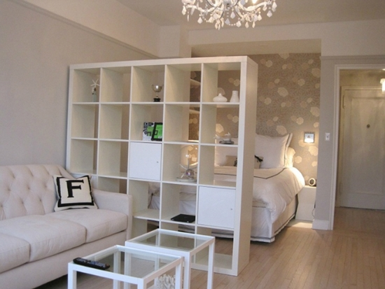 Interior Design  How To Decorate A Rental Apartment