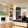 Residential Interior Design Ideas of Modern Family Home from Asembly Room « Interior Design « Design Wagen