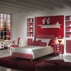 heart-themed-kids-room-in-traditional-style-by-Halley-6