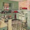 inspirational-classic-kitchen-decorating-idea