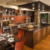 kitchen-countertop-ideas-424