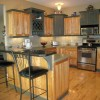 kitchen-decor-16