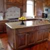 kitchen-island-ideas-7