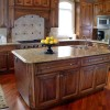 kitchen-island-ideas-7