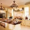 kitchen-layout-ideas-luxury-kitchen-decorating-ideas-home-models-18431