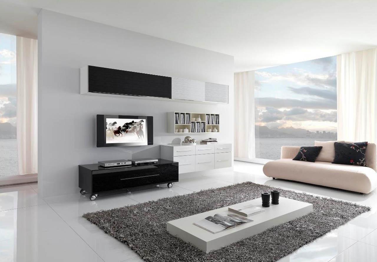 Дизайн квартиры однокомнатная хрущевка