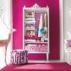 painting-little-girls-room-ideas-3