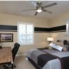 teen-boys-room-decorating-ideas2