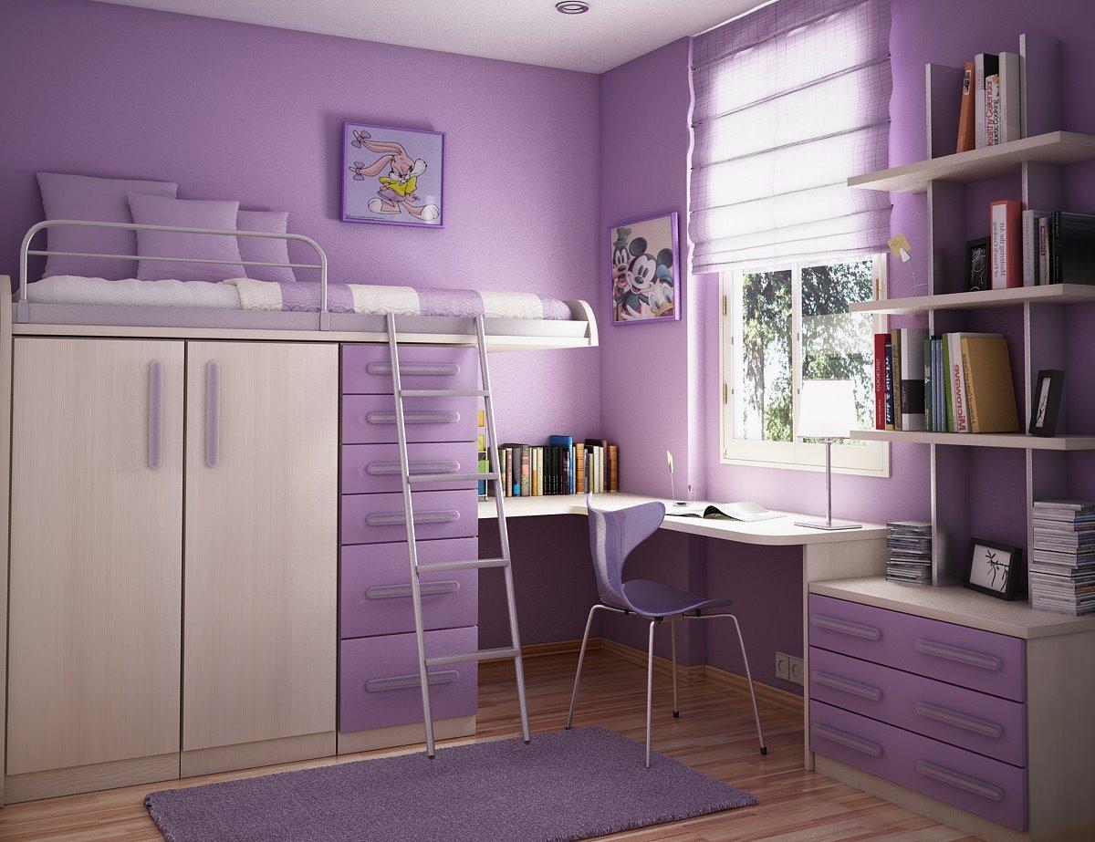 Дизайн комфорта мебель