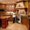 tuscan kitchens2