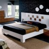 1536-modern-master-bedroom-interior-design-wallpaper_1440x900