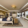 19516-various-materials-for-bedroom-ceiling-design-home-design-gallery_1440x900