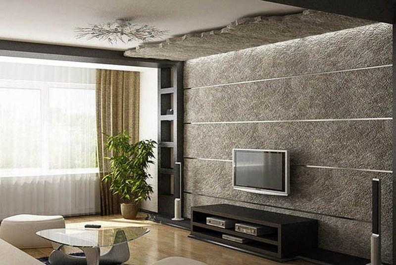 Программы по дизайну квартиры своими руками