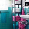 Bath-Room-Design-Ideas-1-700x350