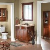 Bathroom-Design-Ideas-6