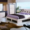 Modern-bedroom-Contemporary-furniture-2011-3