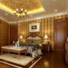 Modern bedrooms designs ceiling designs ideas. (3)