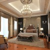 Wall-ceiling-designs-bedroom