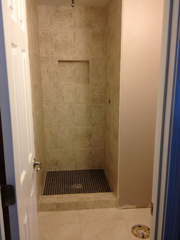 5 for Very small bathroom storage ideas