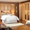 bedroom-lighting-ideas-low-ceiling-139