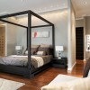 black-decor-for-modern-contemporary-bedroom-design-ideas-2-best-picture-01