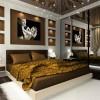 dizajn-spalni-12-kv-m-tvorcheskij-podxod-41