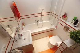Фотографии интерьера дизайн ванной комнаты 2 кв м