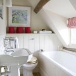 Дизайн ванной комнаты 2 кв м