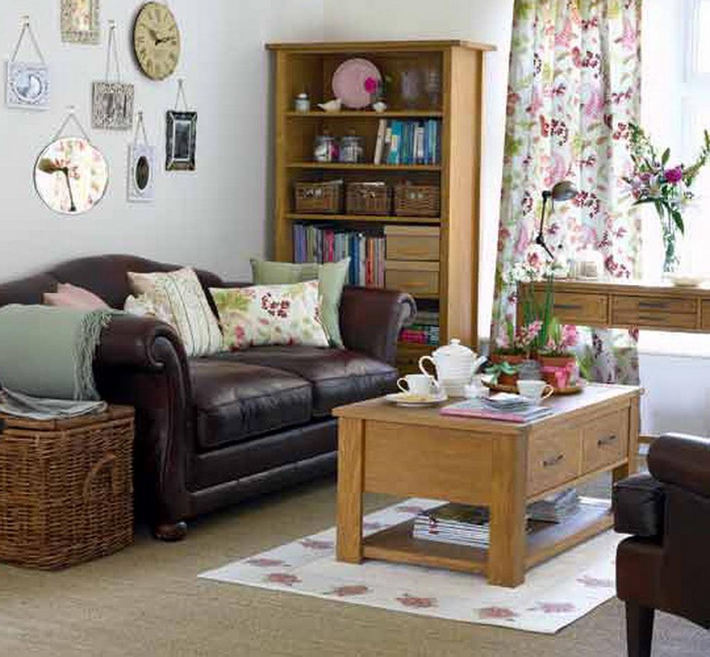 Дизайн интерьера узкой комнаты. Лучшие примеры с фото