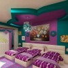 modern-bedroom-ceiling-designs-from-gypsum