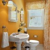 small-bathroom-decorating-ideas