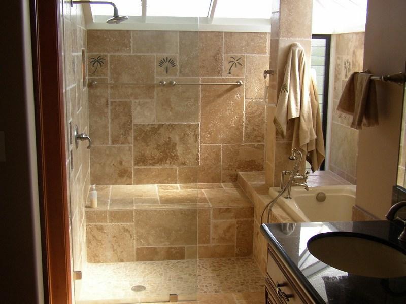 дизайна ванной комнаты 5 кв метра
