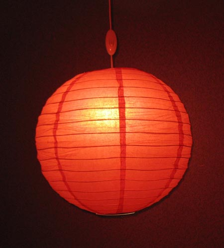 Китайские фонарик своими руками - Hotelkatyusha.ru