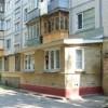 balkon-na-pervom-jetazhe-0