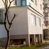 balkon-na-pervom-jetazhe-11