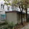 balkon-na-pervom-jetazhe-12