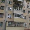 balkon-na-pervom-jetazhe-13