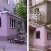 balkon-na-pervom-jetazhe-3