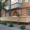 balkon-na-pervom-jetazhe-4