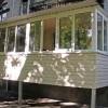 balkon-na-pervom-jetazhe-6