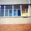 balkon-na-pervom-jetazhe-7