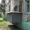 balkon-na-pervom-jetazhe-9