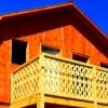 obustrojstvo-balkona-v-chastnom-dome-0