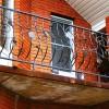 obustrojstvo-balkona-v-chastnom-dome-1