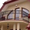 obustrojstvo-balkona-v-chastnom-dome-2