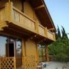 obustrojstvo-balkona-v-chastnom-dome-5