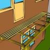 obustrojstvo-balkona-v-chastnom-dome-8